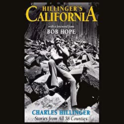 Hillinger's California