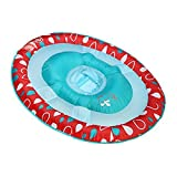 Swimways 11608 Baby Spring Float by
