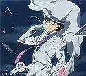REVALCY / WHITE of CRIME[期間生産限定盤] TVアニメ「まじっく快斗1412」エンディングテーマの商品画像