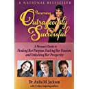 Becoming Outrageously Successful