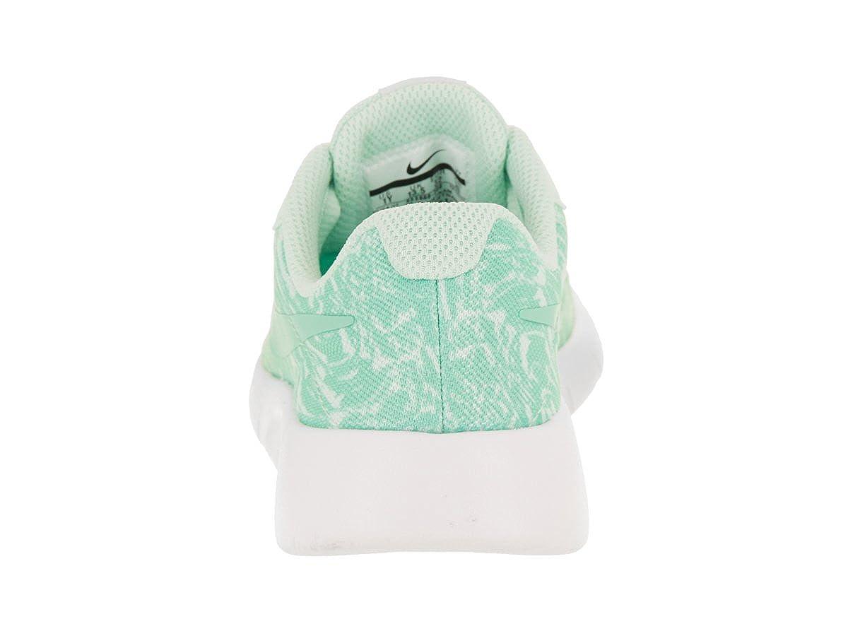 messieurs et mesdames nike enfants tanjun print vous (ps) chaussure de course pour vous print de choisir un large éventail de produits, de caramel, de doux gg9497 7075b0