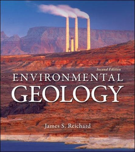 James Reichard Publication