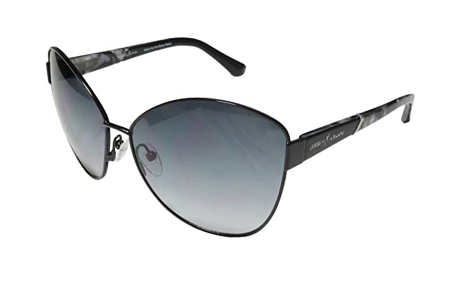 Guess Sonnenbrille 703 (62 mm) metall ETYd0