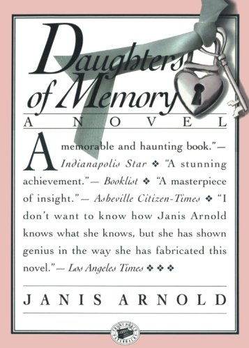 Daughters of Memory