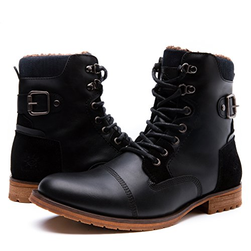 GW Mens 16491 Winter Boot 10.5M