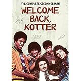 Welcome Back Kotter: Season 2