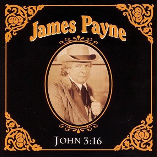john 3 16 song - 8