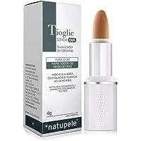 Natupele Tioglic Stick Dia 4g