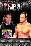 ECW Fancam: 04-26-1996 DVD