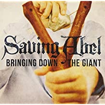 Bringing Down The Giant by Saving Abel (2012-07-17)