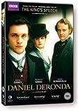 Daniel Deronda [Edizione: Regno Unito] [Import anglais]
