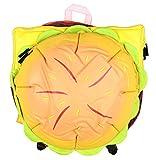 Cartoon Network Steven Universe Cheeseburger Backpack