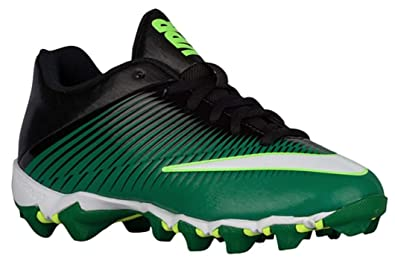 4f6f9f7d9c5 Image Unavailable. Image not available for. Color  Nike Vapor Shark II ...