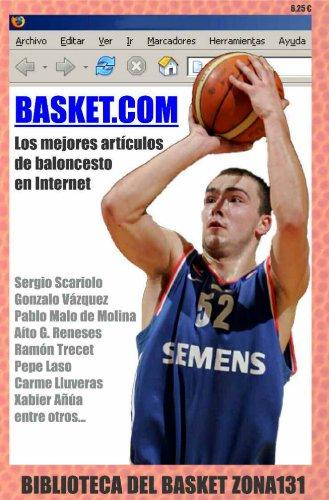 Amazon.com: Basket.com. Los mejores artículos de baloncesto en ...