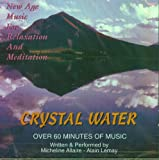 New Age Music For Relaxation And Meditation