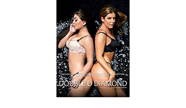 Amazoncom Double D Diamonds Not Specified