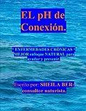 El PH de CONEXION, Sheila Ber, 1475184751