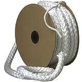 UNITED STATES HDW/U S HA Imperial #GA0175 3/4x50 White Gask Rope