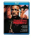 Passenger 57 (BD) [Blu-ray]