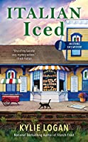 Italian Iced (An Ethnic Eats Mystery)