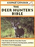 The Deer Hunters Bible