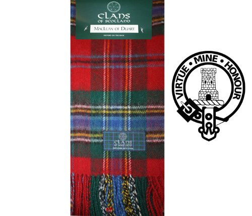 maclean-of-duart-modern-plaid-scarf