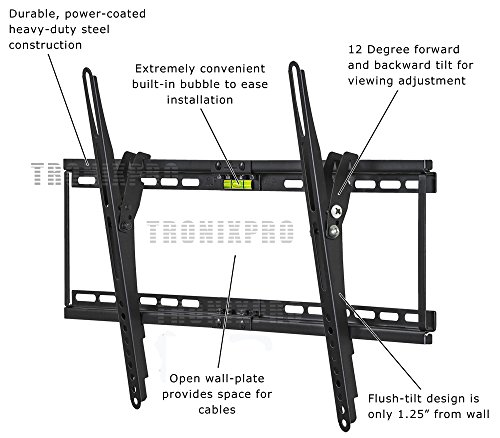 Buy buy 45 inch tv