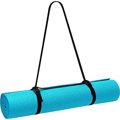 Elite Yoga/Pilates Aeromat w/ Harness - PHTHALATES FREE!