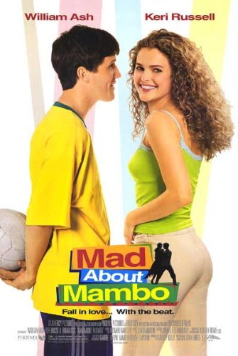 poster-mad-about-mambo-original-movie-poster