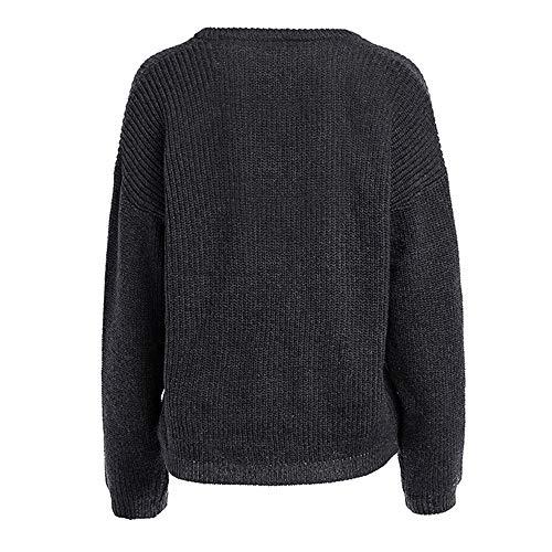 tricot tricot Pull Pull Pull tricot Pull Pull tricot tricot Pull Pull tricot Ea6wq