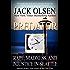 Predator: Rape and Injustice in Seattle