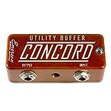 Emerson Custom Concord Utility Buffer Guitar Pedal