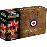 Heroes of Normandie - Army Box UK Board Game