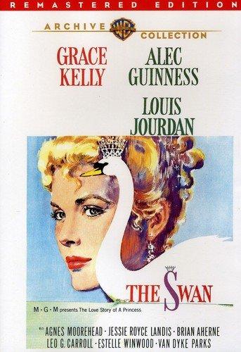The Swan (Remaster) - Animals Swan