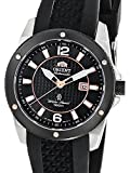 Orient Women's Automatic Sport Dive Watch with Sapphire Crystal NR1H002B