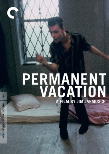 permanent-vacation