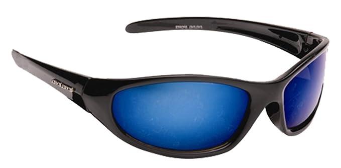 f9706a730b05 Mens Dark Wrap Around Sports Biker Ski Sunglasses Cool Designer Reflective  Shades + Case UV400: Amazon.co.uk: Clothing