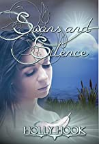 Swans And Silence (a Twisted Fairy Tale #6)
