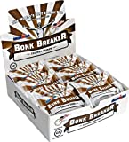 Bonk Breaker Nutrition Coco Cashew, 12 Count