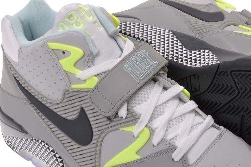 Comuni Da 013 Basket Non 180 553547 Scarpe Nike Air Force Hoh TqxS8CO
