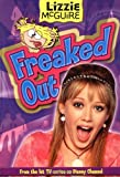 Freaked Out (Lizzie McGuire, No. 15)