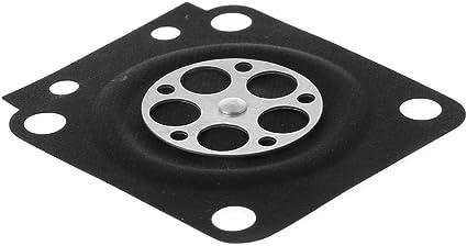 planuuik 1 Set pour kit de r/éparation de carburateur Walbro pour STIHL MS180 MS170 018 017