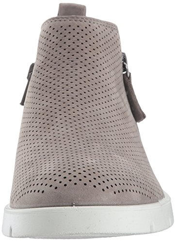 Ankle Boot Women's Warm Bella ECCO Grey Shoes 6ISxOwqt