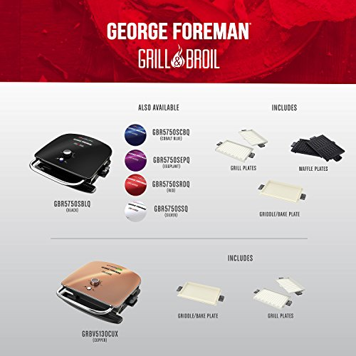 Buy what is the best electric grill to buy