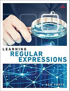 Amazon com: Regular Expressions Pocket Primer (Pocket Primer