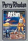 Perry Rhodan, Bd.7, Atlan