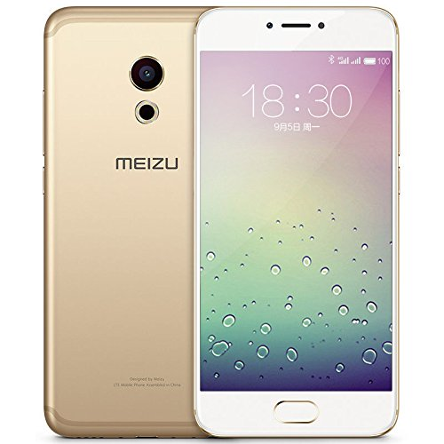 Cheap Unlocked Cell Phones meizu pro 6s unlocked cell phone with 3d press 10