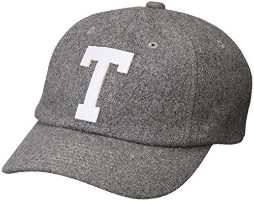 口矛盾文THE NORTH FACE(ザ?ノースフェイス) TNF Logo Flannel Cap TNFロゴフランネルキャップ NN41616