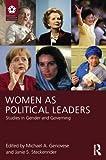 Women as Political Leaders, , 1848729928