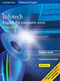 Infotech - 4th Edition: Student's Book